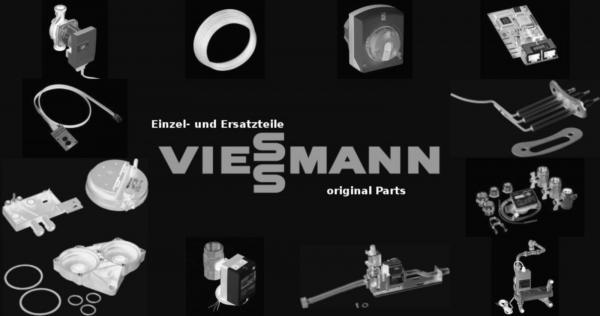 VIESSMANN 7826095 PT-Valve