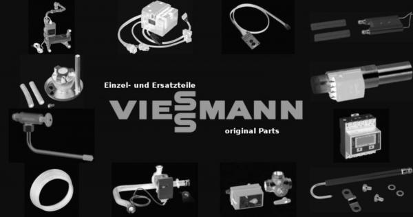 VIESSMANN 7837830 Solarmodul SM1