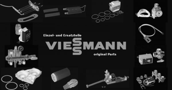 VIESSMANN 7817558 Oberblech
