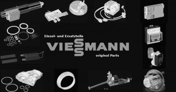 VIESSMANN 7825992 Brenner LVR 18+22kW
