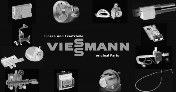 VIESSMANN 7819113 Brenner Vitogas 100 60kW