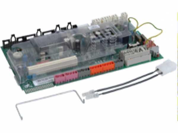 Viessmann Feuerungsautomat LGM29.55A5201EU 7865533