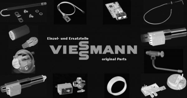 VIESSMANN 7833134 Ansteuermodul 400V BW 28-42A