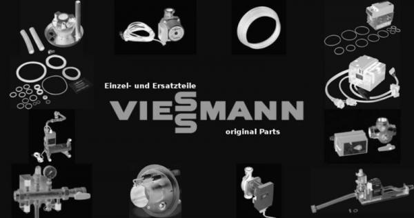 VIESSMANN 7835318 Beipack Adapter