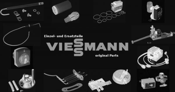 VIESSMANN 5204247 Aufnahme Betriebsanleitung für Tetramatik-MC 1