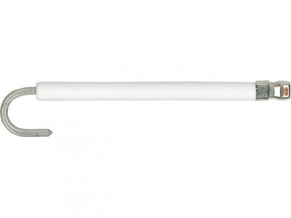 VIESSMANN 5150667 Zündelektrode für Unit Gas-Gebläsebrenner