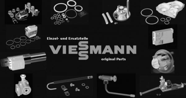 VIESSMANN 7820354 Kabelbaum X13 UL
