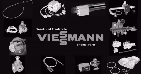 VIESSMANN 7813838 Wirbulator PS010