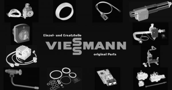 VIESSMANN 7825862 Umstellteile GS0 35-60kW >EG-E