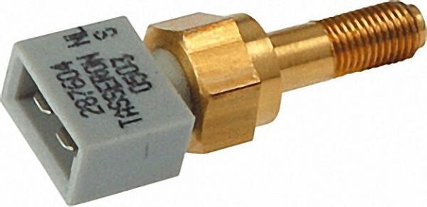 NTC-Fühler (Vorlauf 28-7607