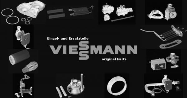 VIESSMANN 7400968 Mischerfreigabeplatine (SE)