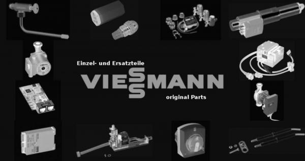 VIESSMANN 7817615 Verbindung KW m.Abzweig
