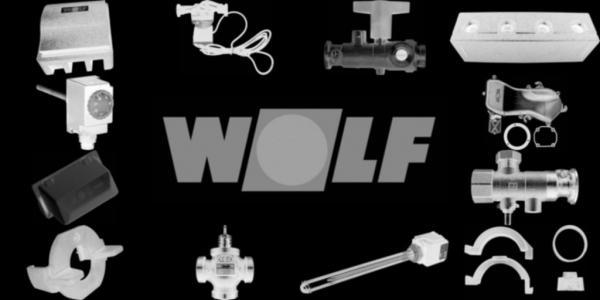 WOLF 2445306 HANDLOCHDECKEL F.SE-1-400,für Seriennr. I