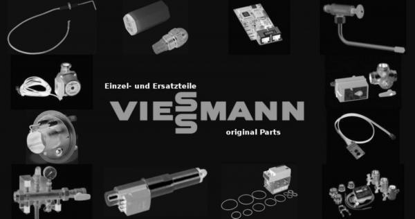 VIESSMANN 7403660 Steckadapter