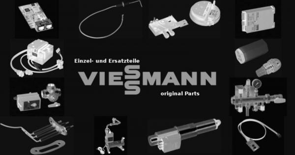 VIESSMANN 7829219 Anschlussleitung Verdichter230V