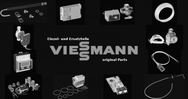 VIESSMANN 7835211 Ansteuermodul 6-9A 400V DSW