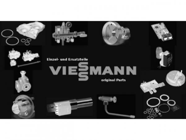 Viessmann Codierstecker 2010:0303 7823551