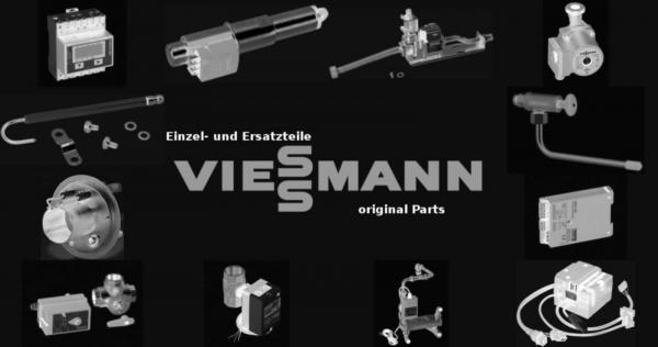 VIESSMANN 7839797 Durchflussmesser 5-35 L/min