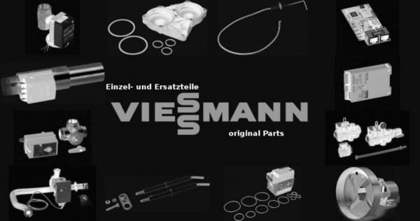 VIESSMANN 7332630 Hinterblech VN050/063
