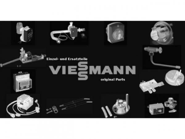 Viessmann Kabelbaum CN12 7828966