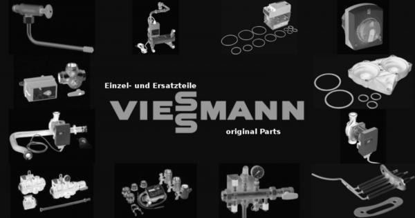 VIESSMANN 7823871 Dichtungssatz