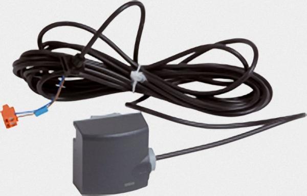 VIESSMANN 7426463 Anlegetemperatursensor (NTC 10 kOhm)