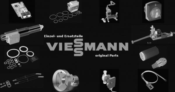 VIESSMANN 7383308 Brenner IZS Erdgas E RTF23