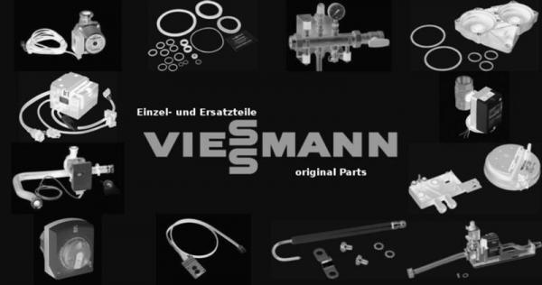VIESSMANN 7825049 2/2-Wege-Magnetventil