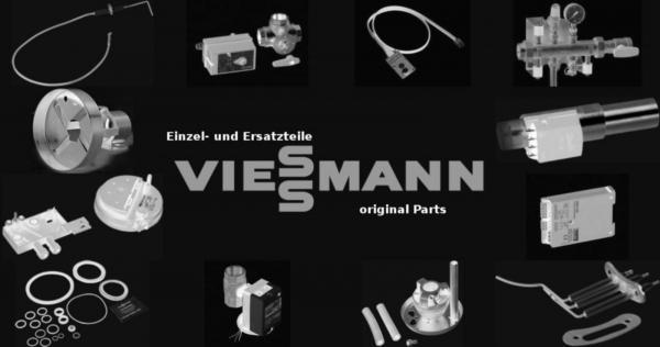 VIESSMANN 7832072 Verflüssiger CB60-80