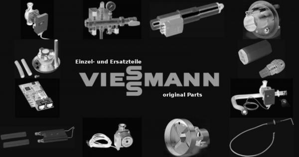 VIESSMANN 7331983 Kleinverteiler