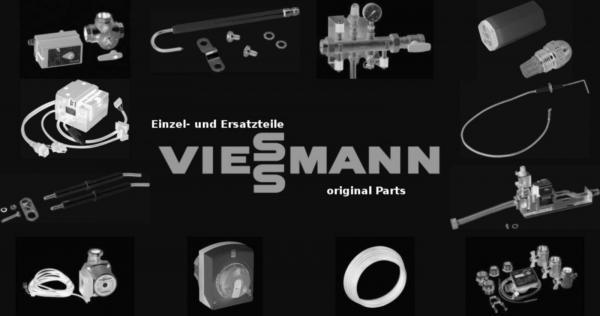 VIESSMANN 7836721 Schlauchpackung d=18 L=1350