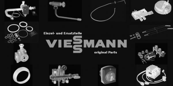 VIESSMANN 7840970 Kesseltür VTP15/18