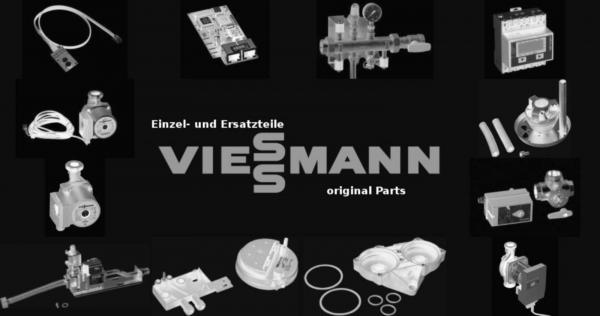 VIESSMANN 7319457 Brenner PB 30-37 mbar LVB28