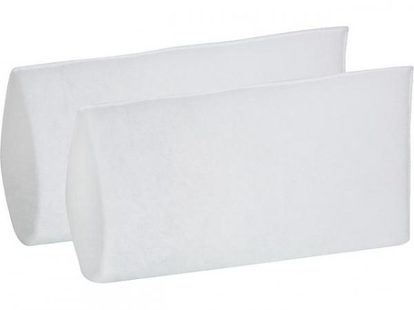 Ersatzfilter EVENES F 2 Filtertaschen passend zu KWL HRV