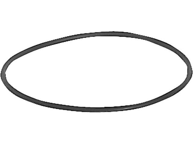 O-ring Deckeldichtung für Eckerle UNI2.1/2 einzeln