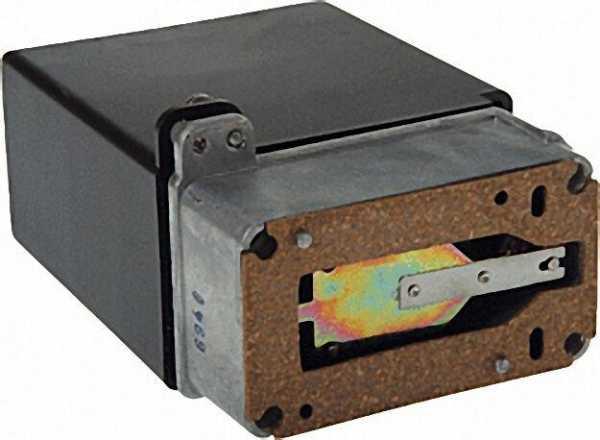 Servodruckregler 05-0212