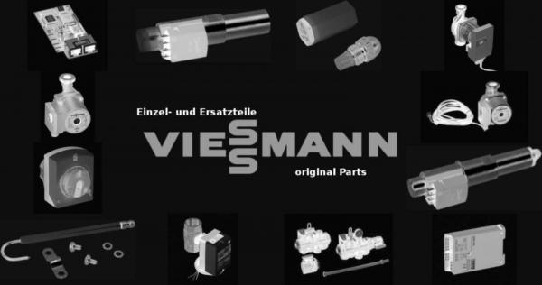 VIESSMANN 7838811 Röhrendichtung
