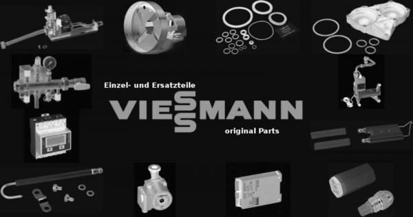 VIESSMANN 7824539 Hinterblech unten SX2 270/350kW