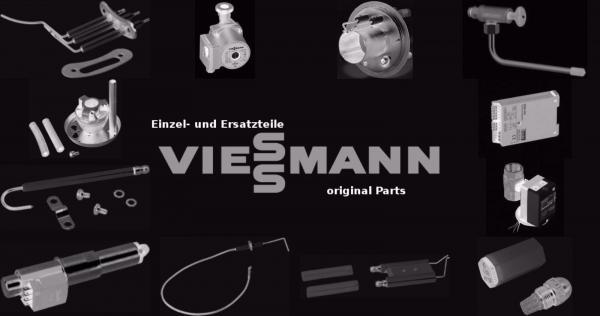 VIESSMANN 7838337 Kondensatschlauch