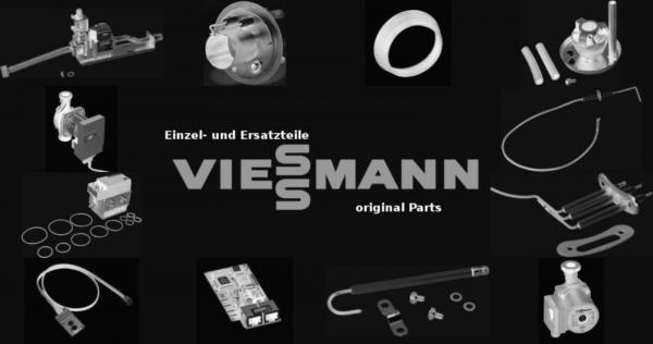 VIESSMANN 7208933 Stellantrieb