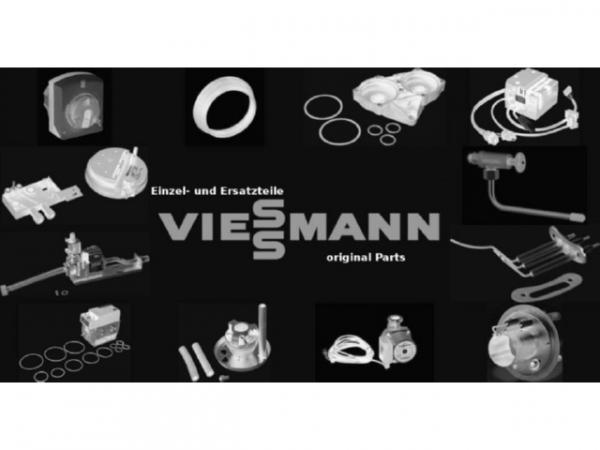 Viessmann Steuerplatine IE4 EI6 7857702