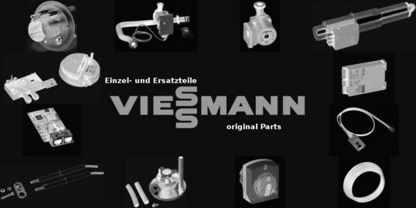VIESSMANN 7537770 Seitenteile Basis 2 eine Reih.Pf.20°