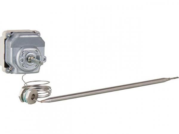 Kapillarrohr-Regler 1-40 Grad F6