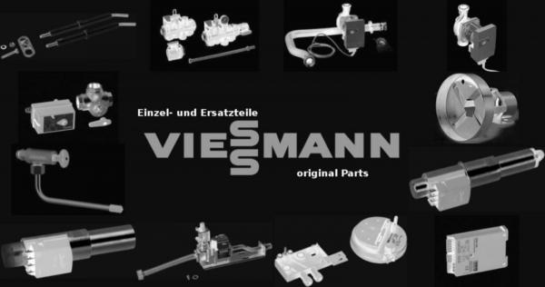 VIESSMANN 7823382 Verlängerungsstück M10 x 1300
