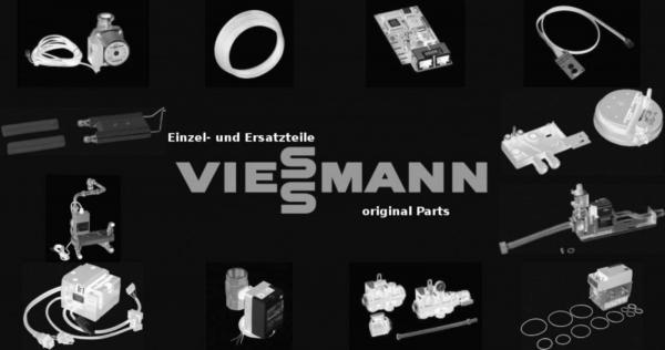 VIESSMANN 7833216 Codierstecker 2021:0203