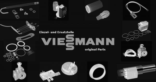 VIESSMANN 7834557 Verrohrung EEV komplett 10/13kW