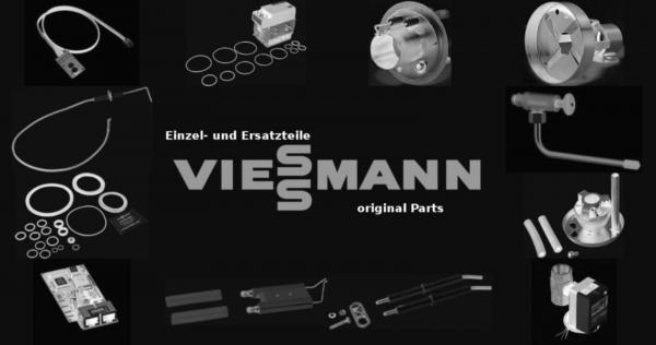 VIESSMANN 7839109 EEV-Leiterplatte