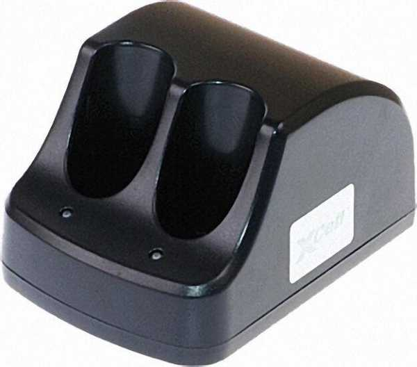 Ladegerät für Black&Decker VP-100 Akkus