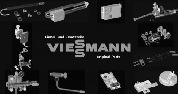 VIESSMANN 7824551 Oberblech rechts SX2 150kW