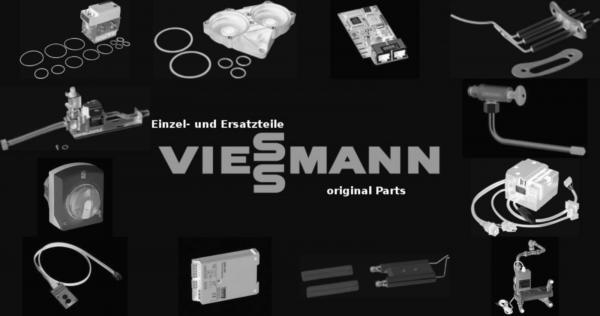 VIESSMANN 7816180 Ersatzmagnet Nr. 35.1
